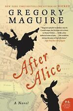 After Alice: A Novel, Maguire, Gregory