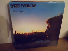 "LP 12 "" BARRY MANILOW - Even Now - M/MINT - NEUF - ARISTA - 058N-60423 - HOLLAND"