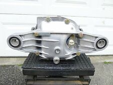 BMW E36 3.91 limited slip differential  lsd diff 188mm