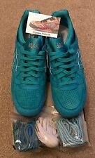 Asics x Ronnie Fieg 'Cove' UK8/US9