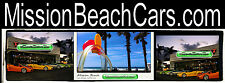 Mission Beach Cars .com Sports Car Mercedes Porsche BMW Car Lot Sell Online URL