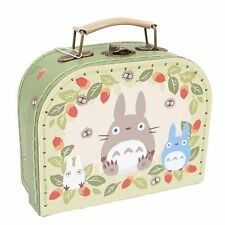 Marushin My neighbor Totoro Bag type Box S from Japan