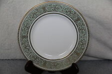 Royal Doulton English Renaissance Salad / Dessert Plate LKN
