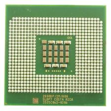 Intel CPU Sockel 604 Xeon 2800DP/2M/800 - SL8P7