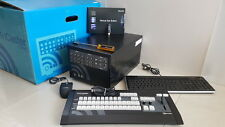 NewTek Tricaster TC40 bundle with Control Surface and TC Virtual Editor