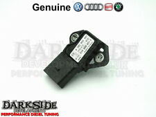 VW 3 BAR MAP Sensor TDI Upgrade / Mod BKP BKD BMA - 038 906 051 C / 038906051C
