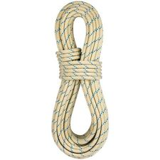"BlueWater Ropes 9.5mm (3/8"") x 40' BWII+ Static Rope"