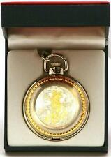Gundogs & Shooter Pocket Watch shooting Christmas Gift