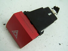 Hyundai Elantra Saloon (00-03) Hazard switch