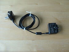 PLAYSTATION 1 / PS1/PSOne OFFICIAL RF TV AERIAL LEAD , CABLE-SCPH-1062