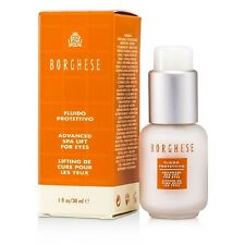 Borghese Fluido Protettivo Advanced Spa Lift For Eyes 30ml