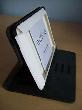 Case Marware EcoVue Leather Standing Case for Kindle Fire HD 7 in Boxed Sealed