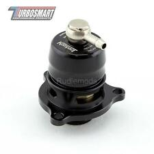 Turbosmart Kompact Shortie Doble Puerto Válvula de descarga Ford Focus RS MK3