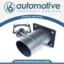 LAND ROVER FREELANDER TD4 FULL STAINLESS STEEL EGR BLANK BYPASS REMOVAL KIT