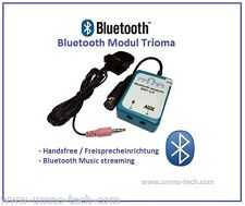 Trioma Bluetooth Dongle BMT-2 Freisprecheinrichtung Musik Streaming/SKIF/FLIP2