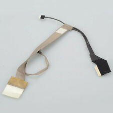 Screen Line LCD Flex Cable For HP Compaq CQ50 CQ60 G50 Laptop phne BDRG new