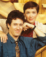 Northern Exposure [Cast] (25275) 8x10 Photo