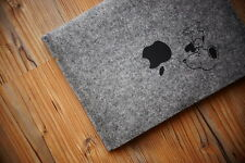 Nuovo Ipad Air 2 / Cover Custodia Per iPad Air - Snoopy