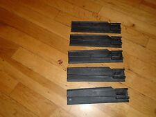RYSON S00484 Conveyor Parts Lot of 5