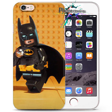 LEGO BATMAN - Highest quality 3D case cover for iPhone, Samsung, HTC and Huawey