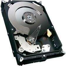 Seagate ST1000DM003 1TB SATA Internal Desktop Hard Drive, New, Factory Sealed