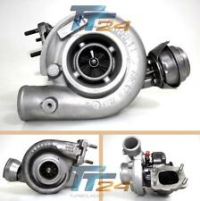 Turbolader # IVECO =  Daily 3.0 HPT # 130kW # 5042053499 768625-5004S F1C Euro 4