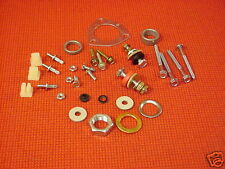 Alternator Small Parts Kit Hardware Fits Delco Remy 10 DN