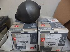 n°g36 lot 2 sphere citroen xantia 95666861 neuve