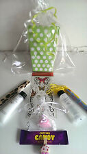 18 x Pre Filled Luxury Party Bags Birthday Party, Hen do's, Sleepovers, Pampers