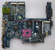For HP Pavilion DV7 DV7-1000 DV7-1100 Intel Motherboard 480365-001 100%Tested OK
