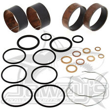 All Balls Fork Bushing Kit 38-6090 for Honda/Kawasaki/Suzuki