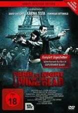 Paris by Night of the Living Dead (2010)