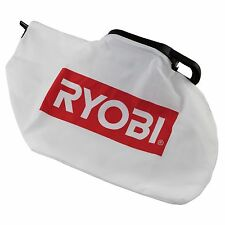 Ryobi REPLACEMENT BLOWER VACUUM DUST BAG 45L Suits RBV2200/2400VP Japanese Brand