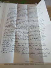 Preußen Archiv 2 18. Jahrhundert 2100 Lange Kerls Friedrich Wilhelm I
