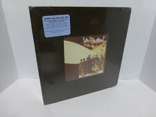 Led Zeppelin II [Super Deluxe Edition] [Box Set] [CD/LP] [Remastered] [Box] by L