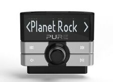 PURE DRIVE DIGITAL DAB DIGITAL RADIO USB IPOD MEDIA PLAYBACK KIT - VW APPROVED