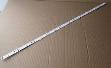 JVC EM42FTR LED Backlight Strip D IC-B-VZAA42D19D F120MAL45F