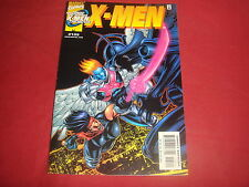 X-MEN #105  Marvel Comics (1991-2008 Series New, Legacy) NM
