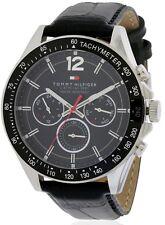 Tommy Hilfiger Luke Mens Watch 1791117