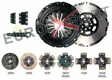 Competition Clutch Stage 2 Clutch Kit for 2.0T Hyundai Genesis Coupe 5096-2100