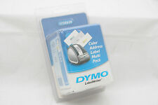 Genuine DYMO LABELWRITER 1738539 Shipping Labels  NEW