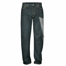 YOHJI YAMAMOTO selvedge japanese denim jeans 32 Spotted Horse Craft Magic pants