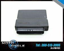 2006 YAMAHA R1 YZF 1000 04 05 06 YZF1000 CDI ECU BLACK BOX BRAIN COMPUTER Y39