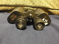 EUC Sears Binocular [ Model No.6220 ][ 20 x 50mm ][ Coated Optics ]