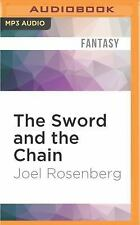 Guardians of the Flame: The Sword and the Chain 2 by Joel Rosenberg (2016,...