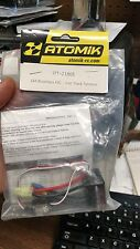 Atomik 18a Brushless ESC - Iron Track Tyronno ITT-21805 New in Package