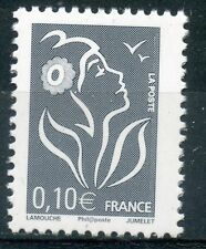 STAMP / TIMBRE FRANCE  N° 3965 ** MARIANNE DE LAMOUCHE