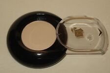 Lancome Color Design ~ Latte  Eye Shadow  New