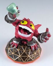 Skylanders Giants Punch Pop Fizz Figure Loose
