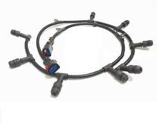 2004-2010 Ford 6.0L Diesel Glow Plug Harness Right & Left E350 E450 F250 F350